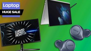 Currys PC World Pay Day sale