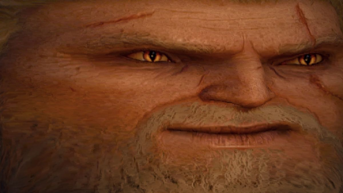 The Witcher 3 has sold more than 20 million copies