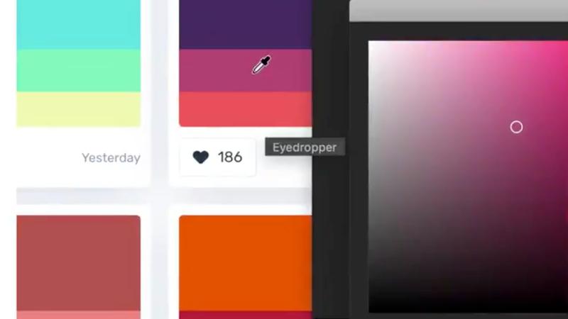 Secret Adobe eyedropper trick will change your life