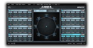 STL Tones partner with Ignite amps for groundbreaking impulse