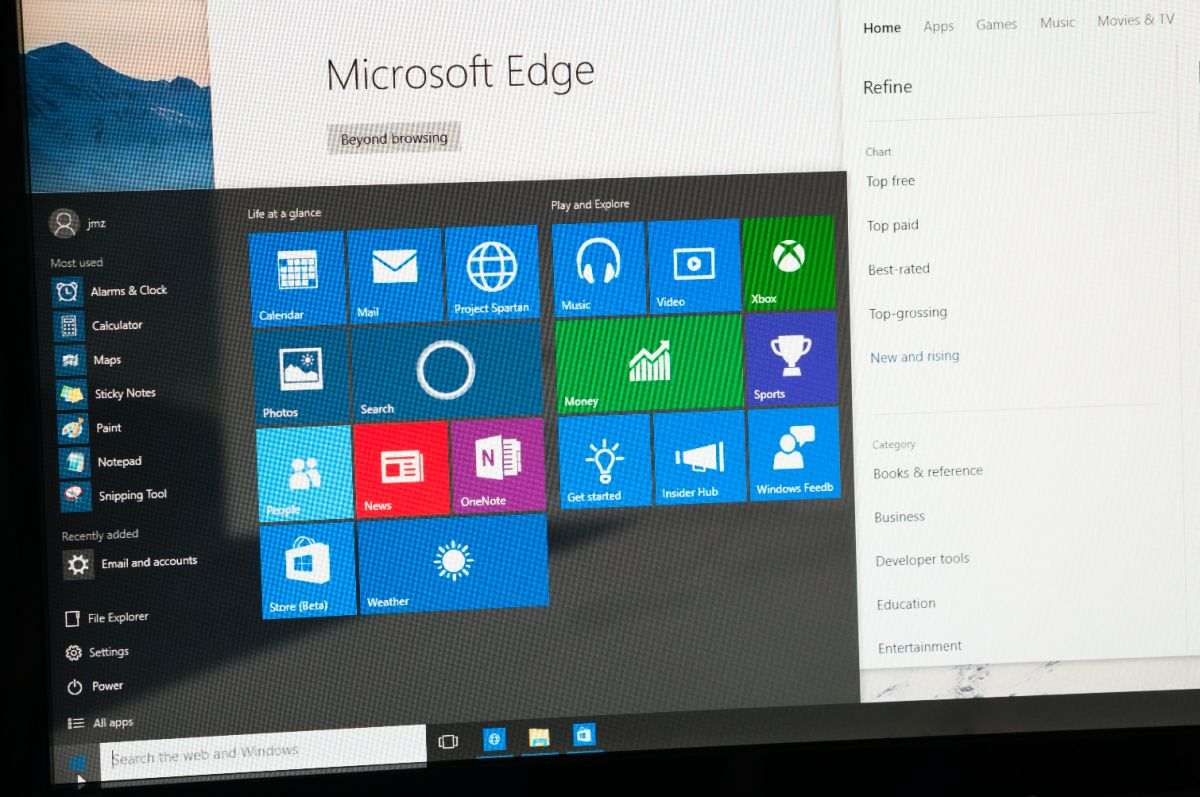 New Windows 10 Vulnerability Could Let Hackers Gain Full Access to Your PC