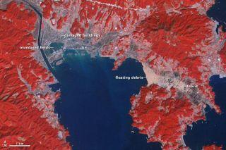 japan-quake-tsunami-damage-110317-02
