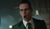 Gotham's 5 Best Moments From The Riddler's First Big Episode