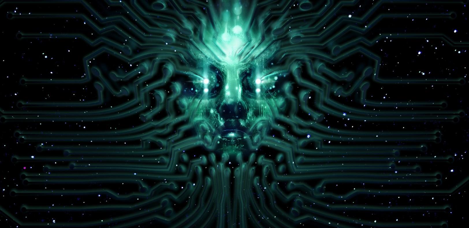 System Shock 3 reveals 'dream' development team