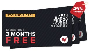 expressvpn vpn deals black friday