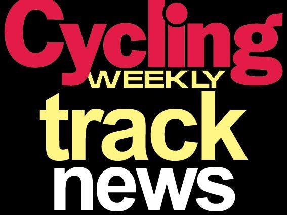 track news logo