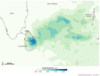 rain-sri-lanka-110111-02