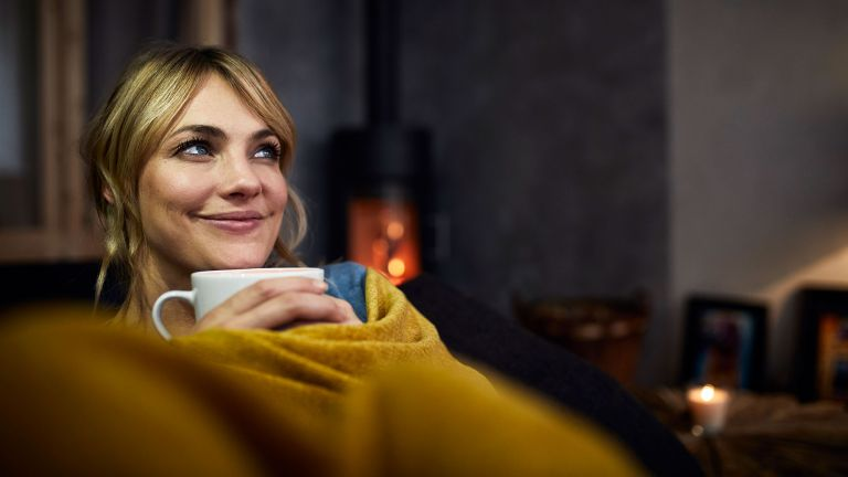 Embracing hygge can help you get through the pandemic