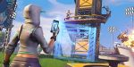 Fortnite Season 7 Will Feature Creative Mode, Icy Theme