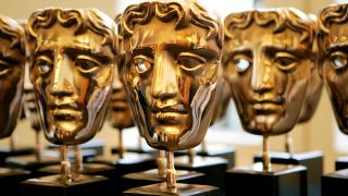 How to watch BAFTA TV awards online live stream BBC