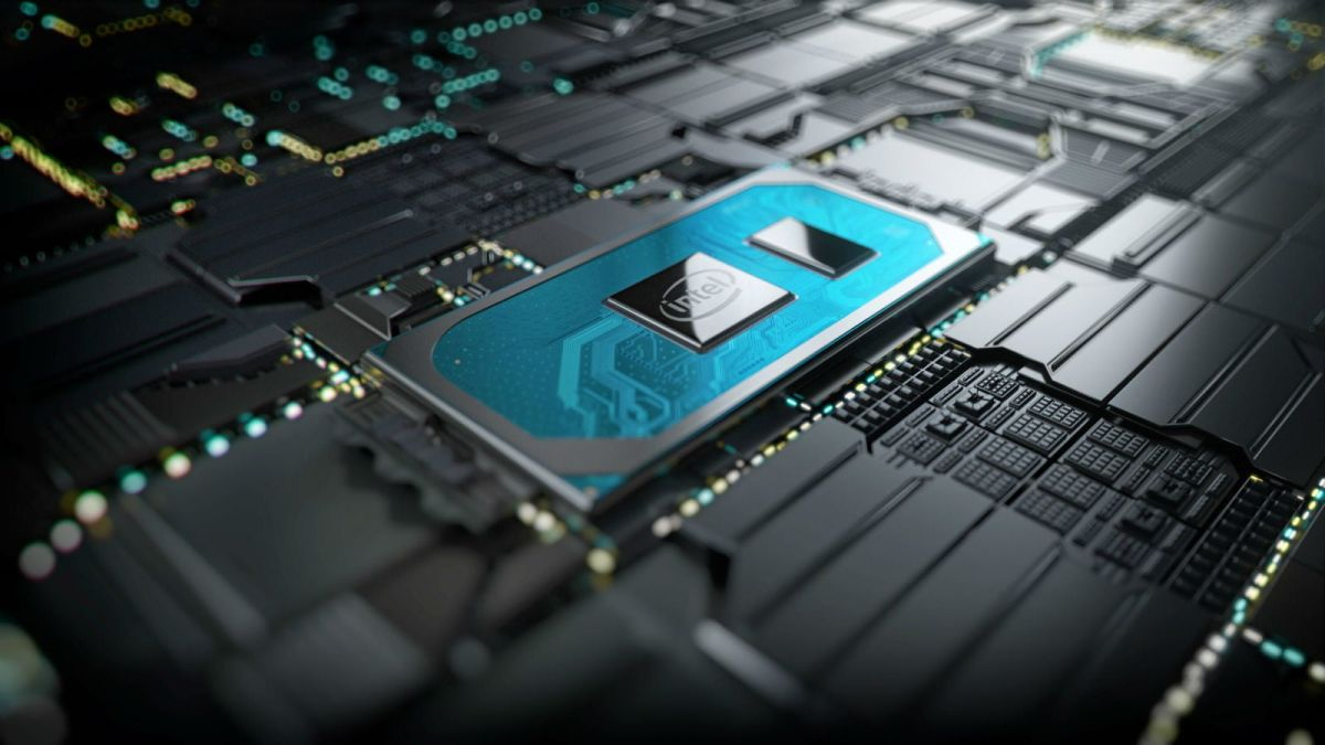 Intel Xe graphics benchmarks leak — and Apple Silicon could be in trouble