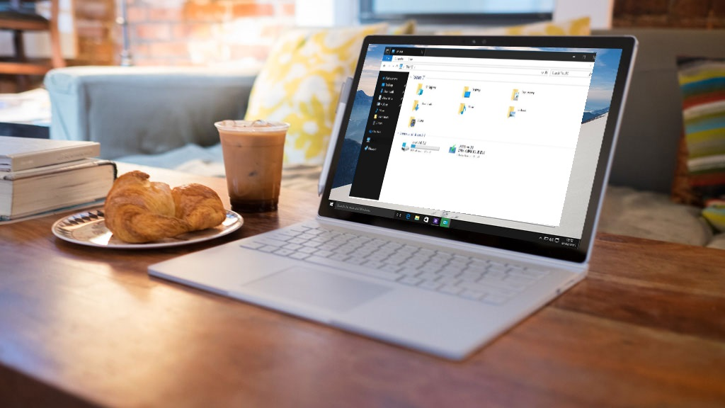 Windows 10 Lean will trim the features for better
