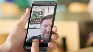 best facetime alternatives for android