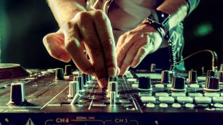 The 10 best DJ mixers 2021: top choices for club, home and battle DJs