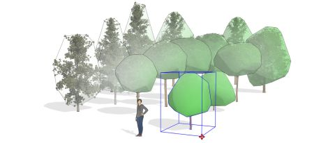 SketchUp Review
