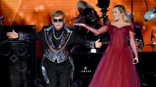 Elton Miley