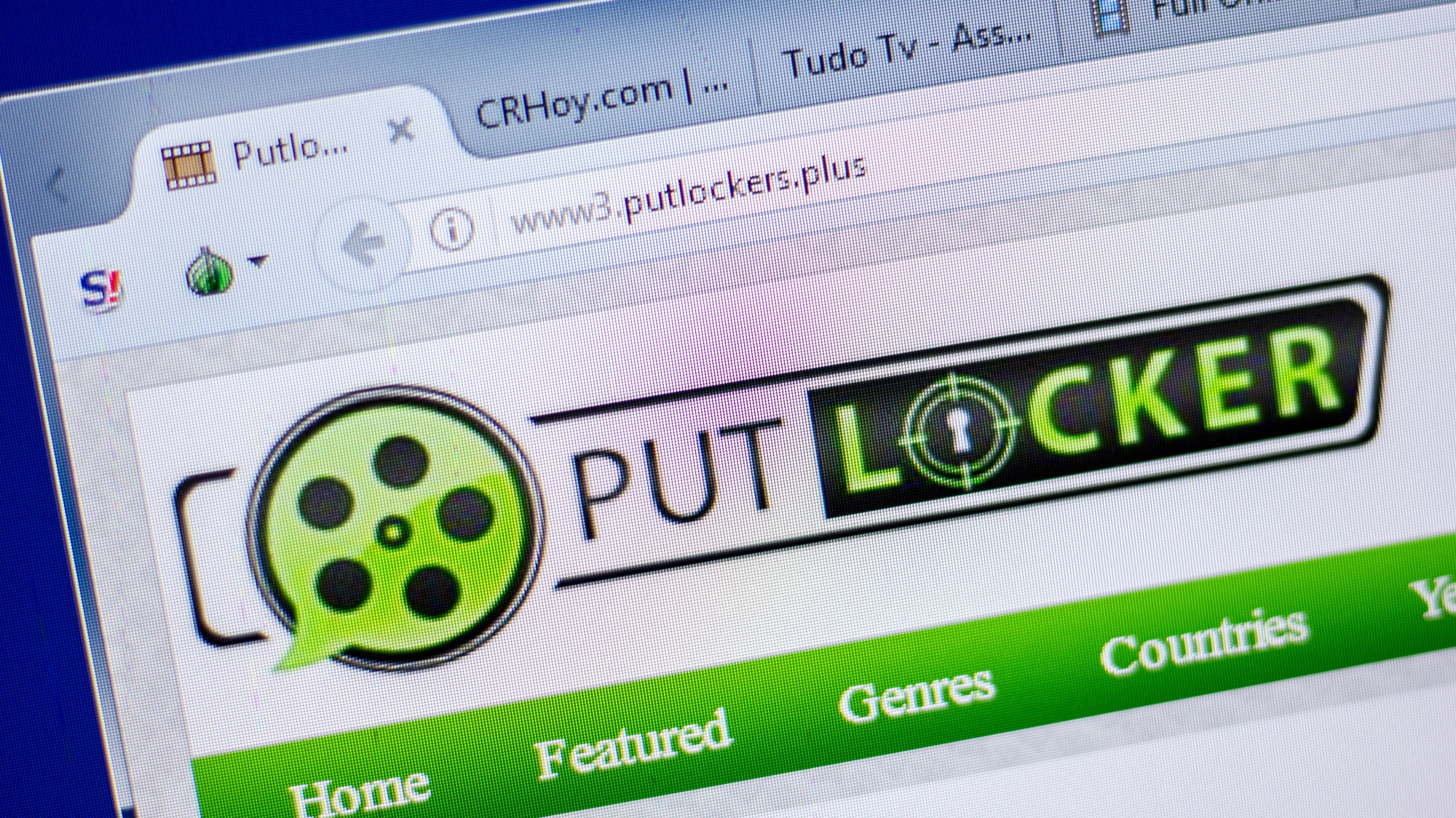 The best legal Putlocker alternatives in 2020 | Tom's Guide