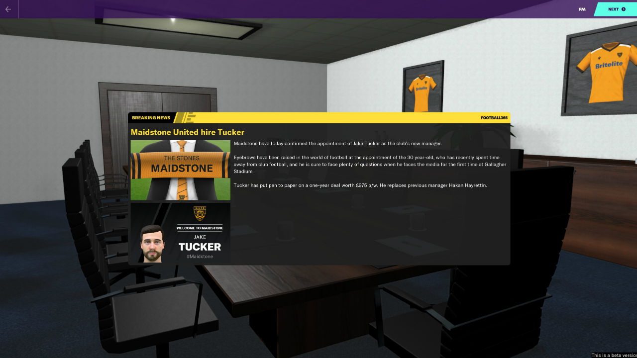 Football Manager 2020 Best Teams To Manage From Man Utd To Maidstone Gamesradar