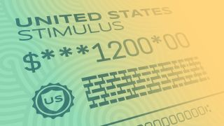Stimulus check 2 could be in trouble — what you need to know