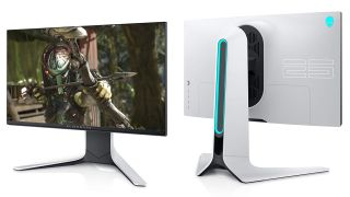 Alienware AW2521HF Monitor