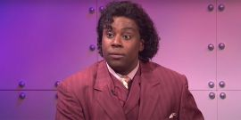 A Few Stats That Show How Incredibly Popular Saturday Night Live Is On Social Media