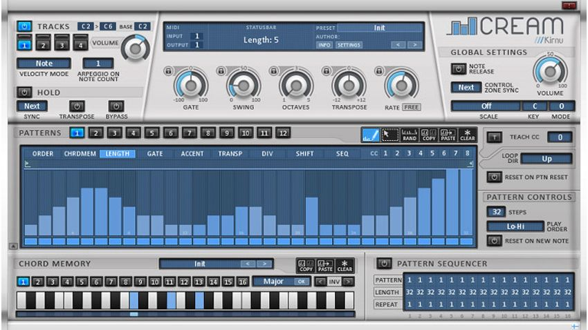 The best Cyber Monday music software deals: DAW, plugin and