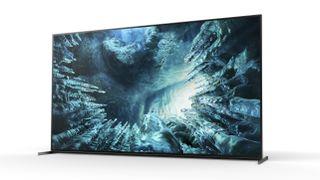 TV Sony PS5