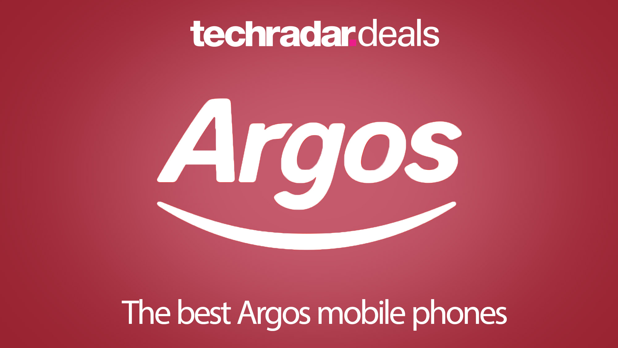 The 10 best mobile phones from Argos you can buy in July