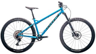 Cotic BFeMax enduro hardtail