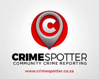 Crime Stopper App