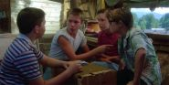 Adapting Stephen King's The Body: Looking Back On The Nostalgic Beauty Of 1986's Stand By Me