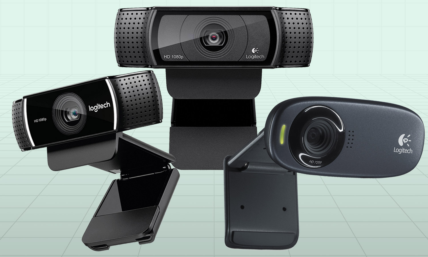 The Best Webcams for Xbox One | Tom's Guide
