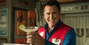 Did Bruce Campbell Just Confirm His Cameo In Doctor Strange In The Multiverse Of Madness?