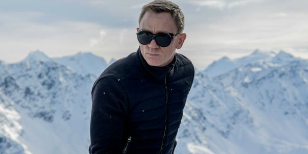 James Bond 25 Just Made A Very Smart Move While Waiting On Daniel Craig