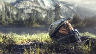 Halo Infinite Xbox Series X