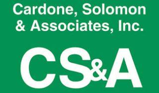 Ashly Audio Appoints Rep Firm Cardone, Solomon & Associates