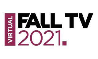 Virtual Fall TV 2020