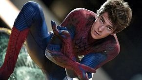 Spider-Man Video Explains How That Andrew Garfield Deepfake Came Together