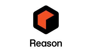 Reason logos