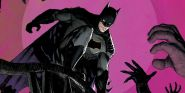 Why The Batman's Castings Have Me Even More Excited For Matt Reeves' Movie