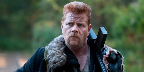 the walking dead abraham ford