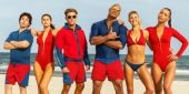 One Place Baywatch Has Actually Been A Huge Hit