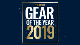 N-Photo Awards 2019: The best Nikon photo gear of the year