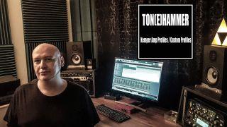 Kemper unleashes free Ton(e)hammer Rig Pack | MusicRadar