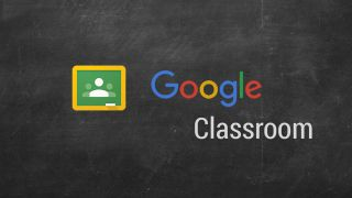 Free Google Classroom online schooling for teachers and students that can help when you can't teach in a physical classroom