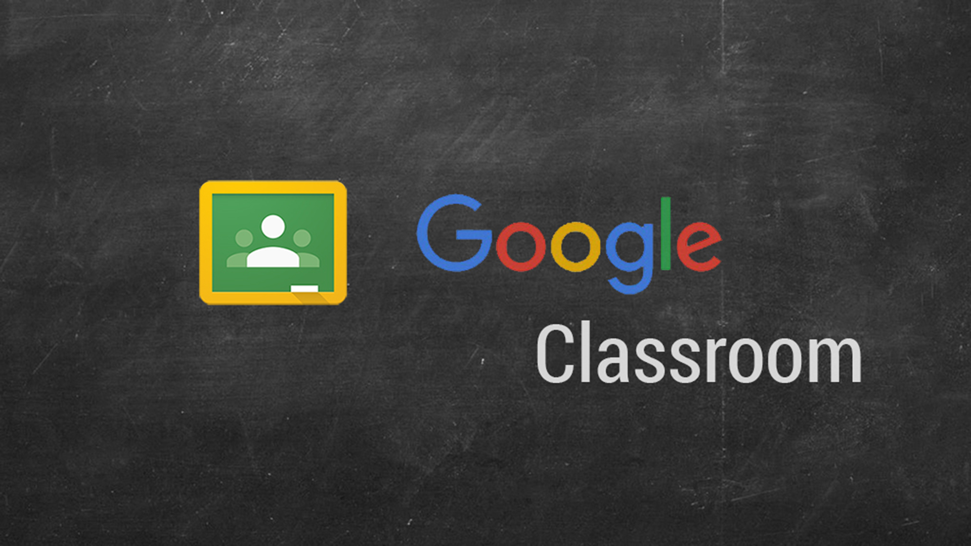 Google Classroom Review 2020 | Tech & Learning