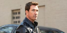 What Law And Order: Organized Crime Bringing Back Dylan McDermott As Stabler's Nemesis Could Mean For Season 2