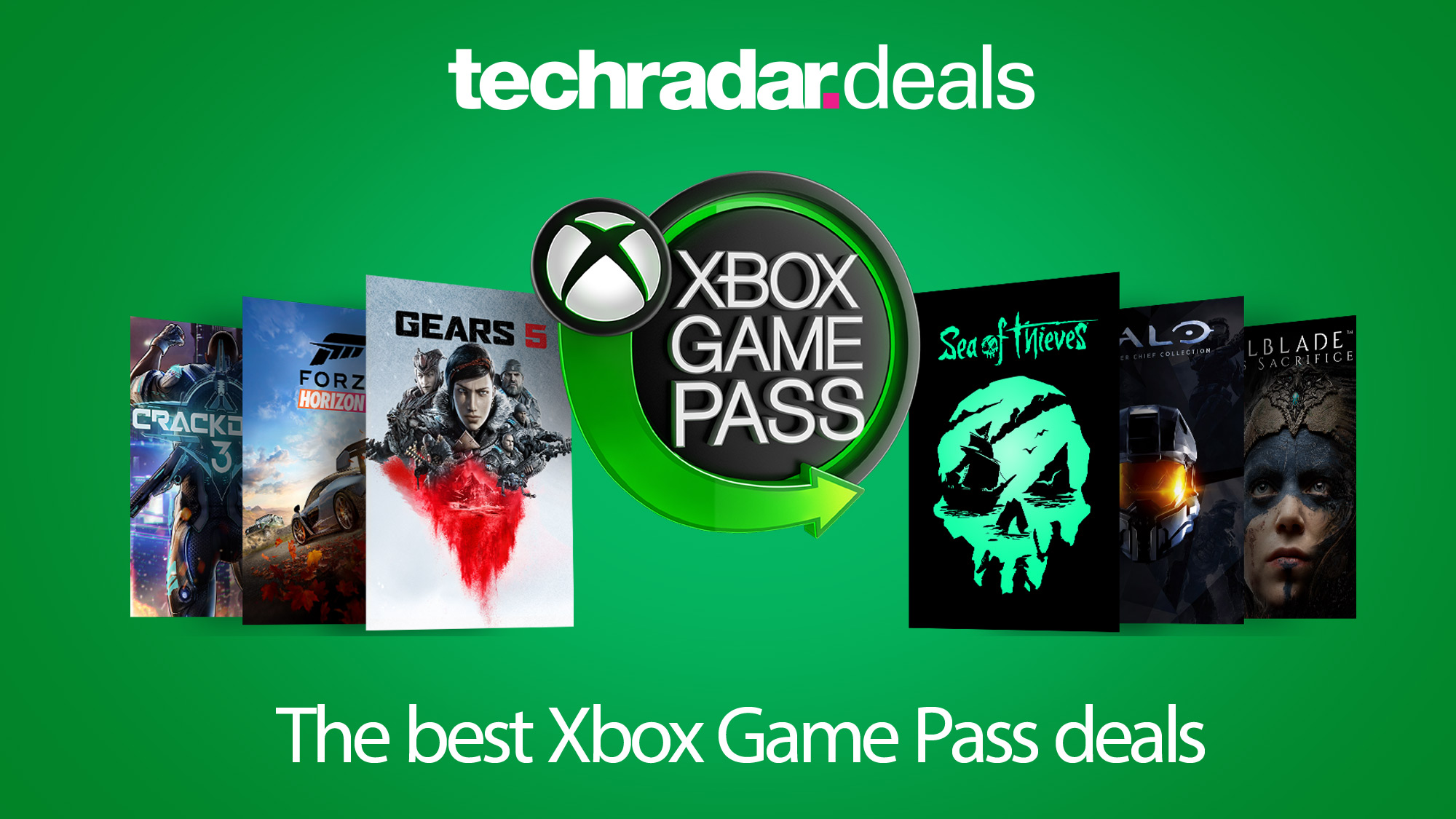 Trial free live xbox codes How To