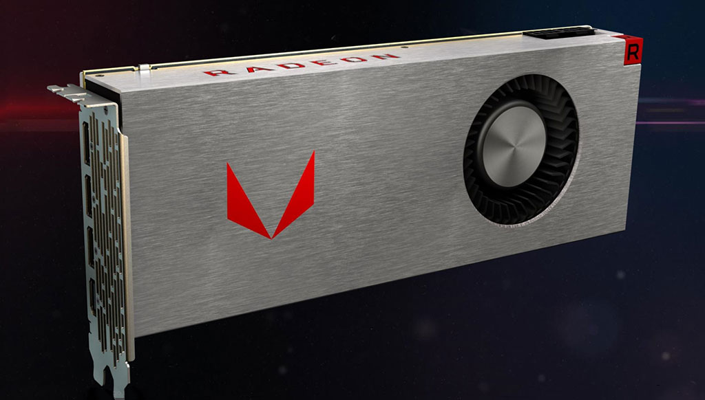 AMD releases a hotfix to address crashing issue on Radeon RX