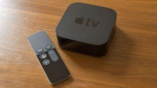 Apple's Steven Spielberg deal shows it's going big in its